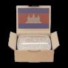 Buy Magic Mushroom Grow Kit online