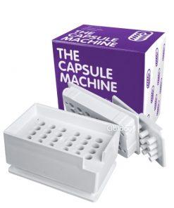 Buy Capsule Machine Size 0