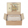Magic Mushroom Grow Kit Mazatapec