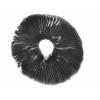 Buy Mazatapec psilocybe cubensis spore